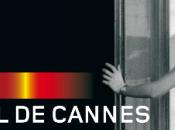 bilan Festival Cannes 2009 l'étourdissante nostalgie d'une étreinte brisée