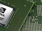 Extension garantie pour MacBook équipés NVIDIA 8600M