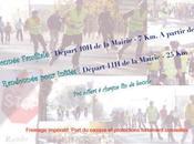 2ème Argenteuil Roller Tour (95)