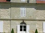 Oeno-blogeur Bordeaux dimanche chateau Payre
