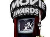 Movie Awards 2009 tous gagnants