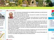mairie Fleury-sur-Orne Internet