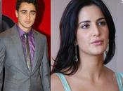 Imran Khan Katrina Kaif Days Paris