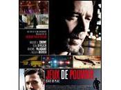 Jeux pouvoir (2009)