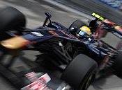 Toro Rosso présente excuses Renault