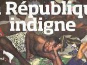 délégués contrôleur lieux privation liberté Mayotte Rémi CARAYOL