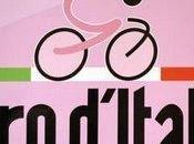 Giro d'Italie Colisée