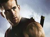 Ryan Reynolds parle spin-off Deadpool