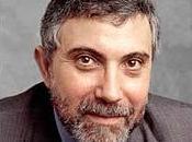 propagande étage Paul Krugman