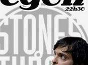 Stones Throw, interview d'Egon (Label Manager)