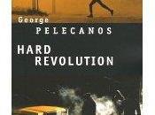 Hard Revolution George Pelecanos