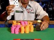 Phil Ivey fait !!!! 6ème bracelet WSOP