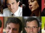 Quadras Seul groupe peut battre conservateurs, celui socialistes