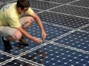 millions d'emplois créer grâce énergies renouvelables