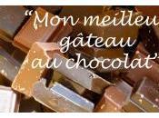 Concours meilleur gateau chocolat