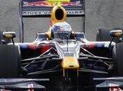 Turquie, Sebastian Vettel pole position