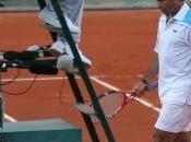 Roland-Garros:Et pour Santoro plus 5/5)