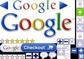 Google Optimiser recherches