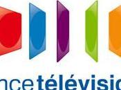 bilan cette année pour Roland Garros France Télévisions