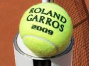 """Opération Balles Jaunes"" Fédération Française Tennis"