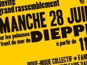 juin 2009 Rassemblement STOP-EPR