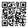 Smartphones code-barre Lauren Conrad marketing viral