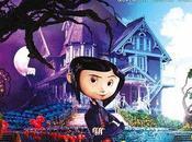 Coraline: sortie salles nouvelles featurettes