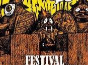week end, louper aucun festival A2B, orga...