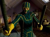 KICK-ASS: Déjà Kick-Ass planifié Mark Millar