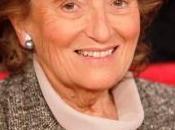 Jacques Bernadette Chirac scène ménage vidéo