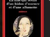 """""""Millenium hommes n'aimaient femmes"""" Trilogie Stieg Larsson, 2006"""