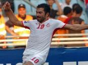 Fahid Khalfallah Valenciennes