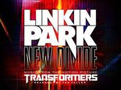 """New Divide"" (Linkin Park) ""Transformers revanche"""