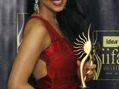 Liste gagnants IIFA Awards (IIFA 2009)