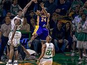 Being Kobe Bryant (2009) ESPN, avril 2009