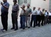 "Iran Ahmadinejad transforme juin mois ""doutes""…"