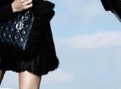 """""""The Lady Noir Affair"""": quand Dior nous raconte histoires"""