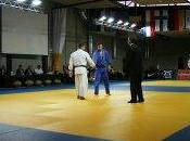 Judo: Français brillent tournoi Tallinn