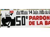50ème PARDON CONFLANS-3 l'arrivée