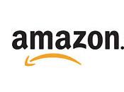 Steve Jobs livre Jeff Bezos, avec Amazon...