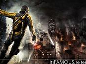 [Test] inFAMOUS Playstation