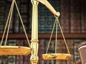 L'UMP prépare suppression l'ISF gouvernement celle majoration durée d'assurance pour leur retraite mères famille