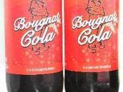 "Bougnat, autre ""coca like"" made Auvergne"