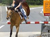 Jumping Cabourg