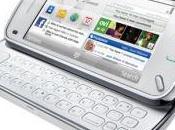 Test petite bombe mobile Nokia