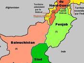 Pakistan aujourd'hui