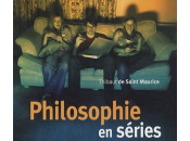 Desesperate Housewives, House, pour apprendre philosopher