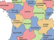 Qu'allons nous faire pour régionales