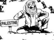 Pourquoi Israël veut être Etat juif