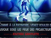 """Soirée """"Dance Roller"""" (91)"""